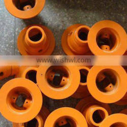 Factory price Agriculture Machinery Parts high quality JFR09 gears