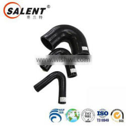 135 degree elbow black 1-1/4'' 32 mm silicone hose
