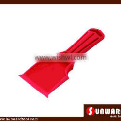 Plastic Refinishing Tool
