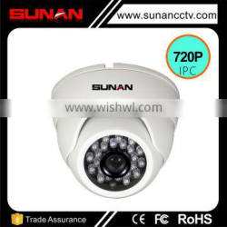 Made in china 720P dlink video cameras, video ip camera