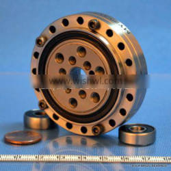 CSF-14 harmonic drive gear units bearing