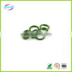 exisiting mould toolings Silicone Rubber washer o ring