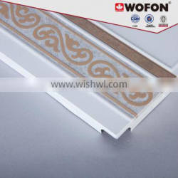 New Pop Design for Ceiling,Office aluminum clip in ceiling board,Office ceiling