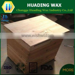 hot sale beekeeper wooden beehive from manufacturer