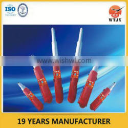 Double Telescopic Column of Hydraulic Support