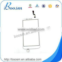 Replacement screen digitizer for lg d802 touch screen , oem standard digitizer display for lg g2