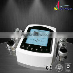 Effective Exilis Machine for weight loss Machines/equipment/apparatus