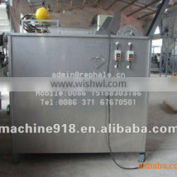 High Efficiency and Top Quality Peanut Shelling Machine