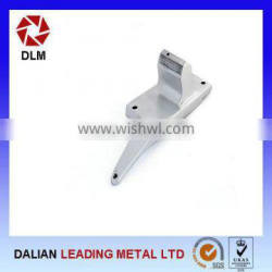 Gravity Casting Parts for Motors Made in China