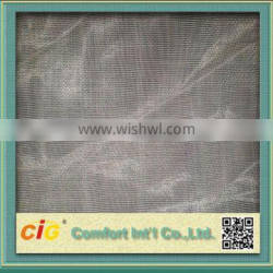 Agriculture Insect Prevention PE Mesh Fabric