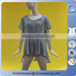 new blouse neck design/blouse ladies/blouse designs