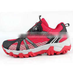 China fashionable comfortable hiking boots,hiking shoes climbing shoes outdoor shoes