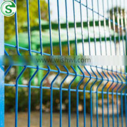 Easily assembled silt fence anti dirty