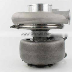 HX55 4042595D manufacture price of turbocharger for tractor