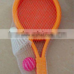 Tennis Racket for 18 inch american girl doll