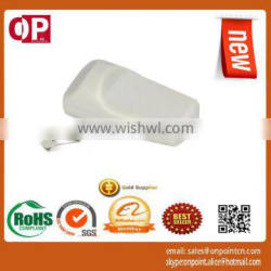 High quality dress alarm eas rf security tag for shopping mall