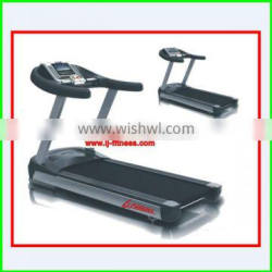 Life Fitness Gym Equipment Commercial Treadmill LJ-9505