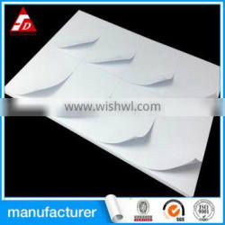 Thermal Paper Self Adhesive Sticker Paper With Reasonable Price Cash Register