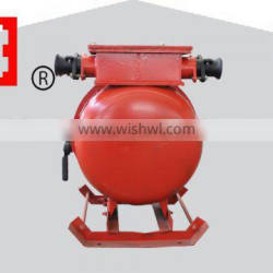 mining explosion-proof switch equipment