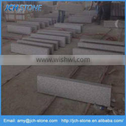 2016 Interior natural artificial stone stair steps treads