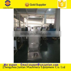 machine for filling and packing spice +8618637188608