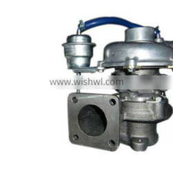 Turbo RHB5 8970385180 for car