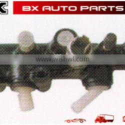CLUTCH SLAVE CYLINDER FOR MERCEDES-BEN 5207 S5207 0002958706 BXAUTOPARTS