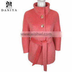 New Design Jacket For Women ,Casual Jacket wear for adult,winter windbreak jacket suit