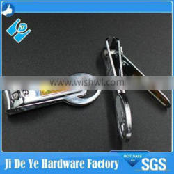 nail clippers & nail cutters