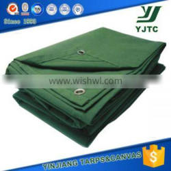 poly canvas fabric,raw canvas material,covers for truck