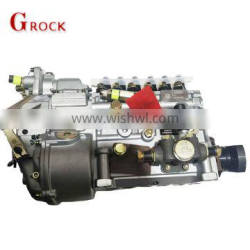 Complete Specifications weichai power truck engine parts fuel injection pump 6170ZC-1.31.00