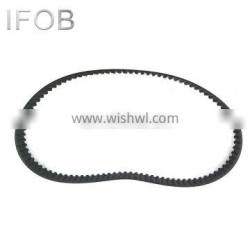 IFOB Special Offer Unitta Belt Timing Belt for Toyota Hilux 1KDFTV 2KDFTV 97MR25 13568-39016