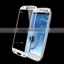 for samsung s3 mini Tempered Glass Screen protector