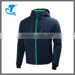Latest Design Men Padded Jacket