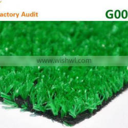 import china products cheap plastic grass for wedding decoration