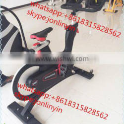 new arrival Life fitness spinning bike with CE certificate