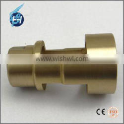 Cost-effective high quality cnc machining services according to drawings