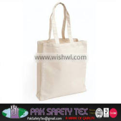 Organic Cotton Bags/Sopping bags.
