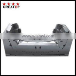 plastic injection mould about auto parts