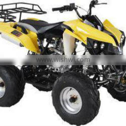 cheap 200cc ATV with reverse gear