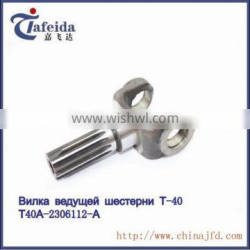 T-25,T-40 SHAFT FOR TRACTOR