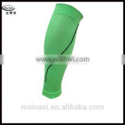 Men Compression Calf Support Sleeves