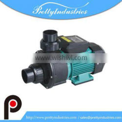 HLS-550 water circulation pump for swimming pool