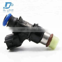 12580681 217-1621 fuel injector for Silverado Savana Yukon