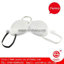 most popular retractable yoyo badge lanyard holder with kids and students