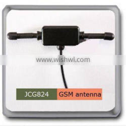 High quality low price 174~237MHz& 470-862MHz tv antenna
