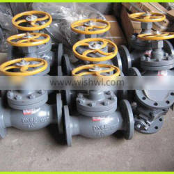 JX2016 popular stainless steel russian DN15 gate lpg valve,relief valve on sale Quality Choice