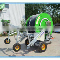 Long service life new condition farm irrigation system