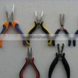 Hair Extension Tools/Hair Extension Pliers