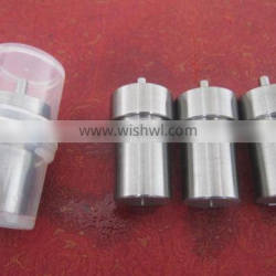 Stock Fuel Nozzle DN12SD12 for Hot Sales